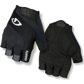Giro Tessa Gel Gloves Dame black